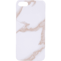 V-DESIGN VMR 043 , Backcover, Apple, iPhone 8/7, Thermoplastisches Polyurethan, Design 3