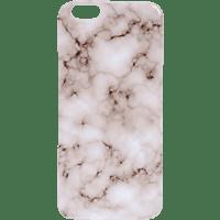 V-DESIGN VMR 035 , Backcover, Apple, iPhone 6/6S, Thermoplastisches Polyurethan, Design 5