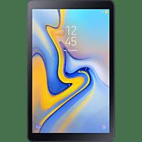SAMSUNG Galaxy Tab A 10.5 Wi-FI, Tablet , 32 GB, 10.5 Zoll, Schwarz