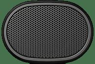 SONY Bluetooth Lautsprecher SRS-XB01, tragbar, kabellos, spritzwassergeschützt, schwarz