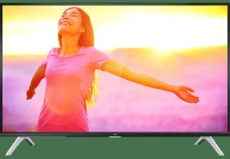 TCL 32DD420 LED TV (Flat, 32 Zoll / 81,3 cm, HD-ready)