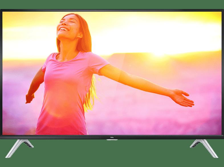 TCL 32DD420 LED TV (Flat, 32 Zoll/81.3 cm, HD-ready)