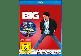 Big Blu-ray