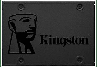 KINGSTON SA400S37/960G SSD, 960 GB, SSD, 2,5 Zoll, intern