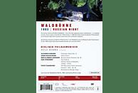 Berliner Philharmoniker - WALDBÜHNE 1993 - RUSSIAN NIGHT [DVD]
