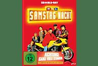 RTL Samstag Nacht-Das Beste aus a [Blu-ray]