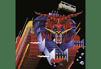 Judas Priest - Defenders of the Faith  - (Vinyl)