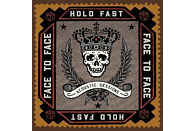 Face To Face - Hold Fast-Acoustic Sessions [LP + Download]