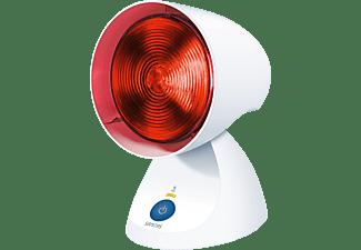 BEURER Sanitas SIL 29 Infrarotlampe 150 Watt