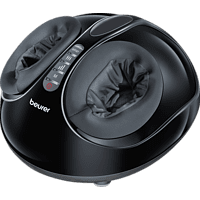 BEURER FM 90 Shiatsu- Fussmassagegerät