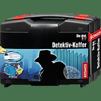 KOSMOS 631949 Detektiv-Koffer