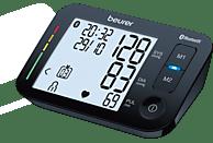 BEURER BM 54 Blutdruckmessgerät