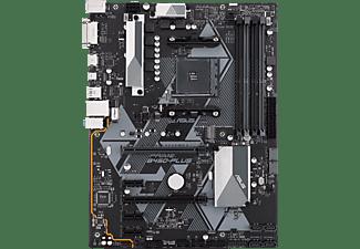 ASUS Mainboard Prime B450-Plus (90MB0YN0-M0EAY0)