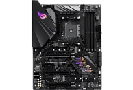 ASUS ROG STRIX B450-F Gaming Mainboard Schwarz