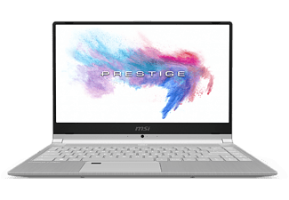 "MSI PC portable PS42 8M-209BE 14"" Intel Core I7-8550U"