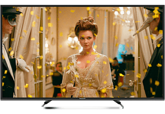 PANASONIC Fernseher TX-24FSW504S 24 Zoll HD Smart TV