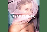 Fye & Fennek - Separate Together [CD]