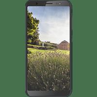 GIGASET GS 185 16 GB Midnight Blue Dual SIM
