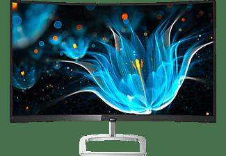 PHILIPS 278E9QJAB/00 27 Zoll Full-HD Monitor (4 ms Reaktionszeit, 60 Hz)