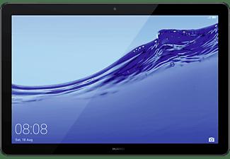 HUAWEI MediaPad T5 Wi-Fi, Tablet, 32 GB, 10,1 Zoll, Schwarz