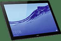 HUAWEI MediaPad T5, Tablet , 32 GB, 10.1 Zoll, Schwarz