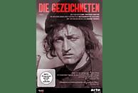 Die Gezeichneten [DVD]