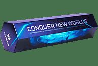 ACER Predator XL - Spirits Mauspad (930 mm x 300 mm)