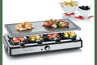 SEVERIN RG 2346 Raclette
