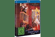 Der blaue Engel [Blu-ray]
