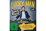 Lucky Man [Blu-ray]
