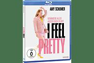 I Feel Pretty [Blu-ray]