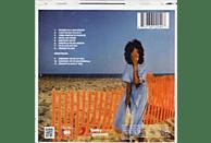Ren Woods - Out Of The Woods (Bonus Tracks [CD]