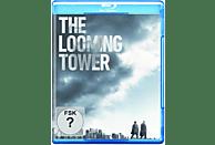 The Looming Tower - Season 1 [Blu-ray]