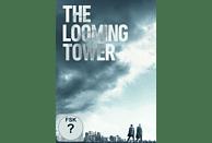 The Looming Tower - Season 1 [DVD]