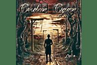 Orden Ogan - Vale [Vinyl]