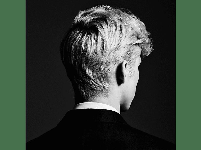 Troye Sivan - Bloom [CD]