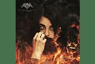 Rosetta - The Anaesthete (Coloured Vinyl) [LP + Download]
