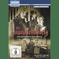 Die Jagdgesellschaft [DVD]