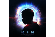 Mogwai - KIN (LP) [LP + Download]
