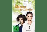 Eleanor & Colette [DVD]