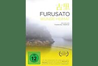Furusato - Wunde Heimat [DVD]
