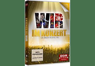 Im Konzert Leipzig 1983 DVD