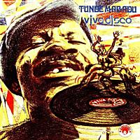 Tunde Mabadu - Viva Disco [Vinyl]