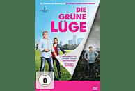 Die Grüne Lüge [DVD]