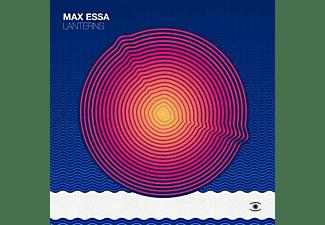 Max Essa - Lanterns  - (Vinyl)
