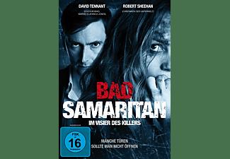 Bad Samaritan - Im Visier des Killers DVD