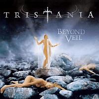 Tristania - Beyond The Veil (Black Vinyl) [Vinyl]
