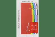 PGYTECH Skin Aufkleber 6er Set für DJI Spark Aufkleber/Skins