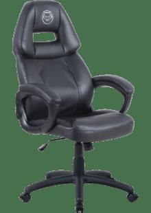 Magnificent Game Controller Of Besturing Kopen Mediamarkt Cjindustries Chair Design For Home Cjindustriesco