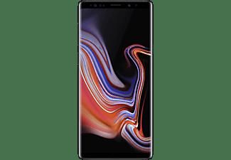 pixelboxx-mss-78132902